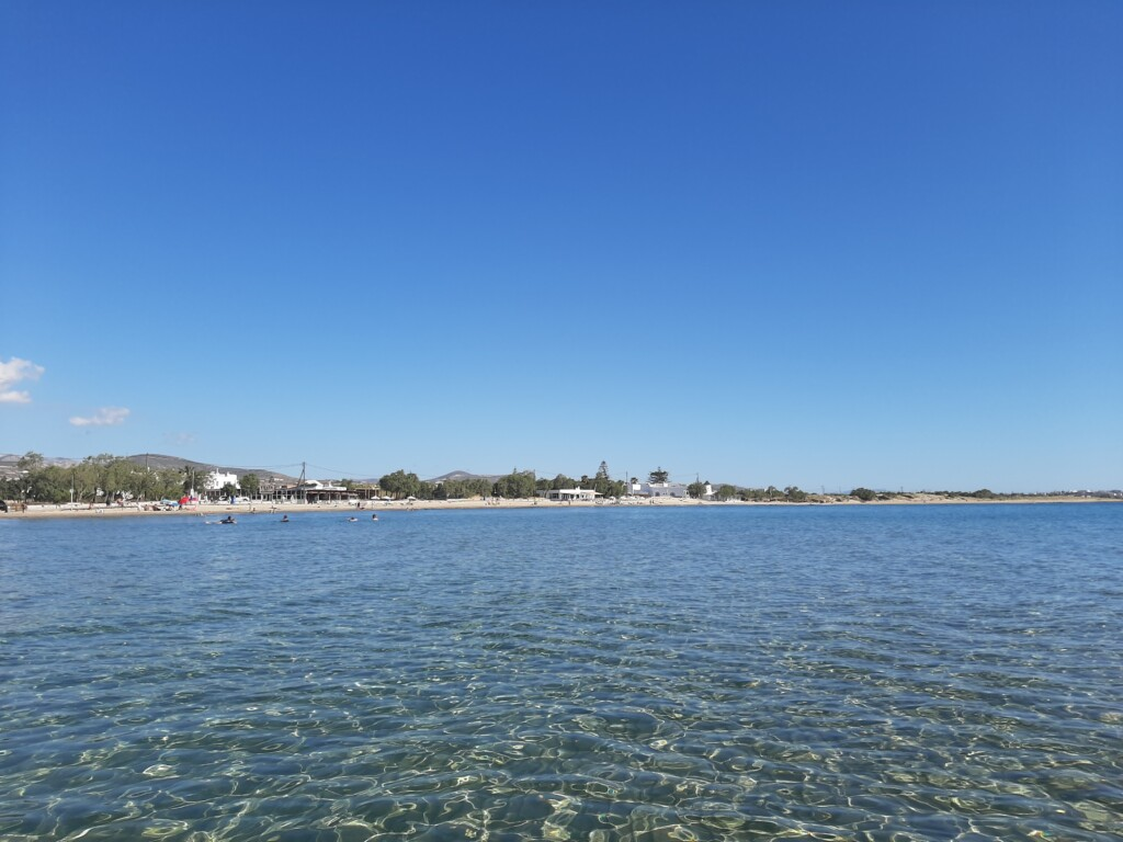 s.george beach (28)