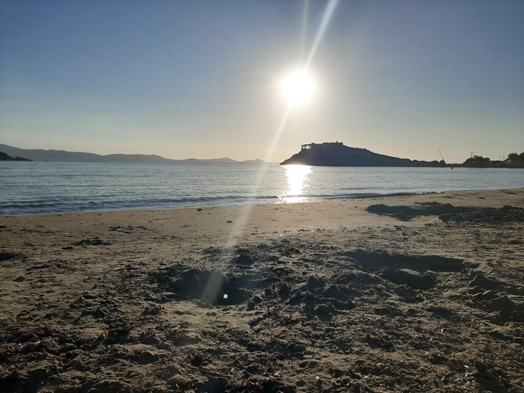 s.george beach (31)