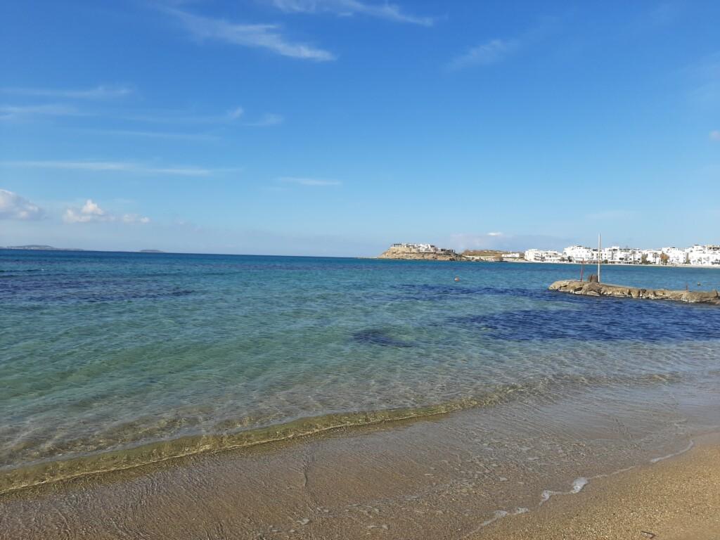 s.george beach (6)
