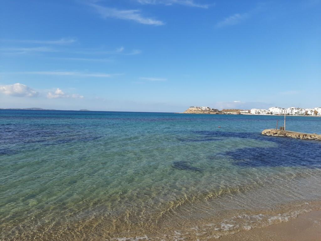 s.george beach (7)