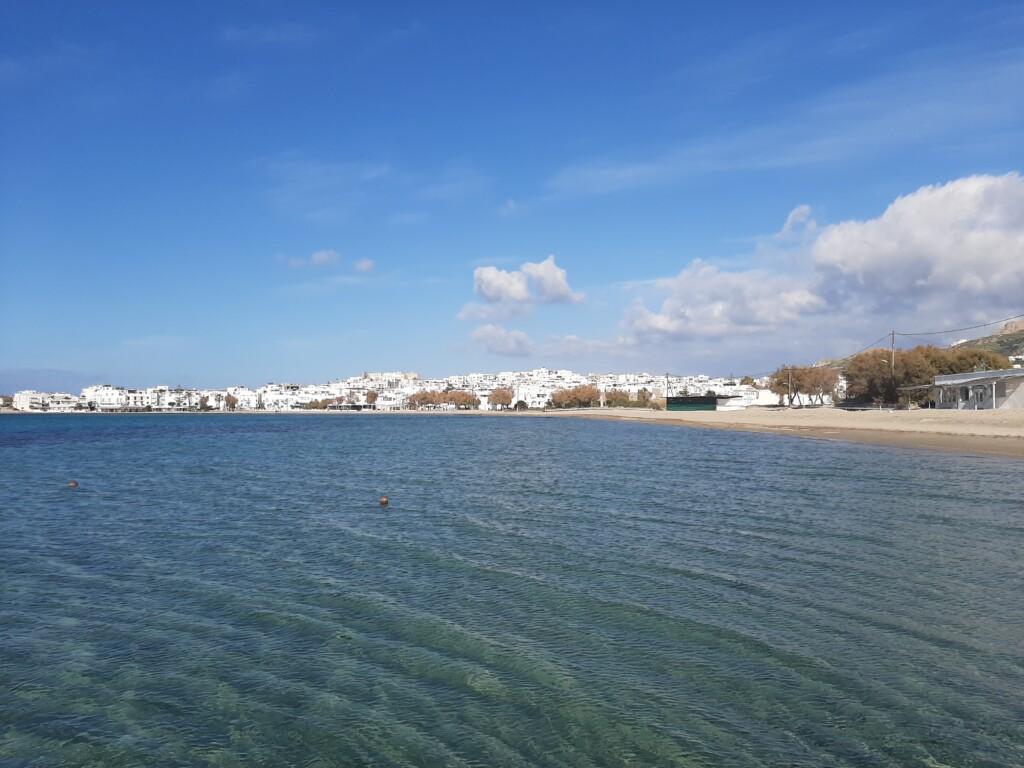 s.george beach (8)