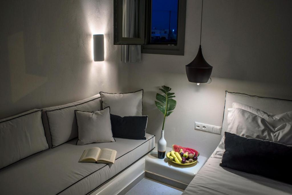 standard triple room hotel melidron (4)