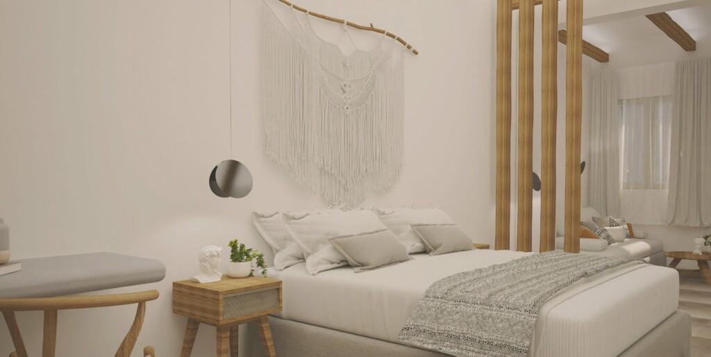 suite melidron (1)