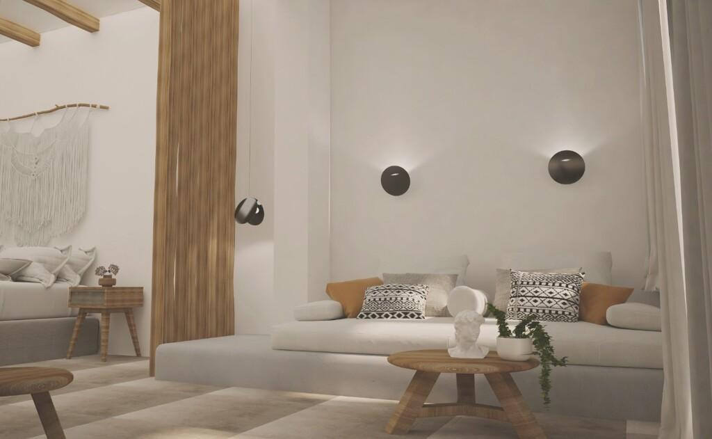 suite melidron (2)