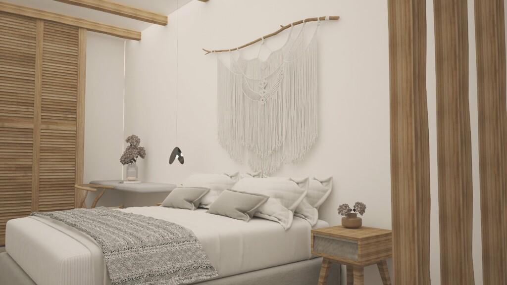 suite melidron (3)