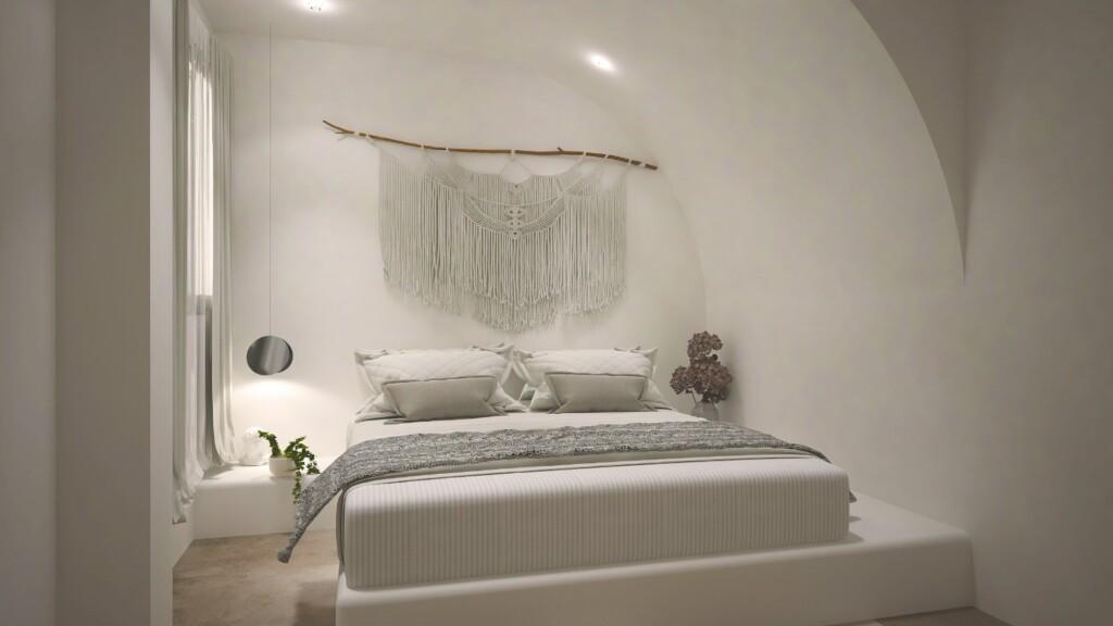 suite melidron (4)