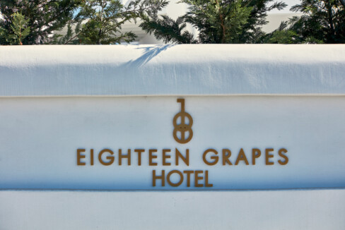 18 grapes hotel (7)