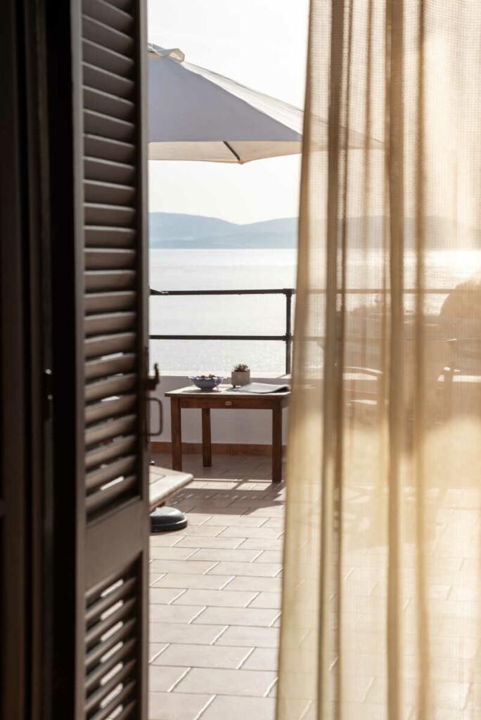 Saint-Ursula-Sea-View-apartment-Terrace-1