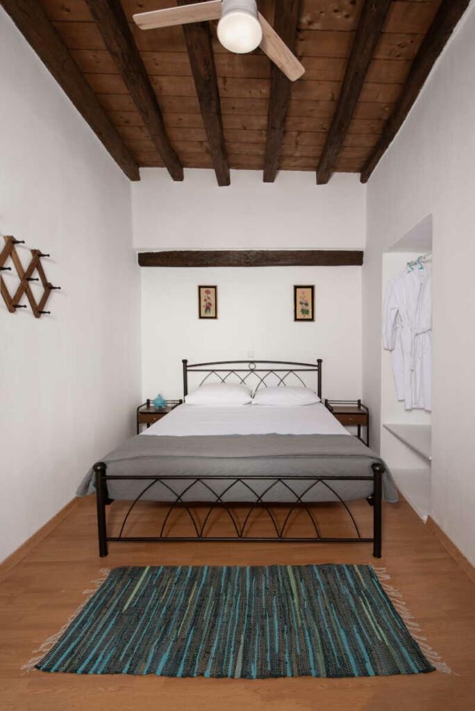 Saint-Ursula-Sea-View-apartment-Terrace-10