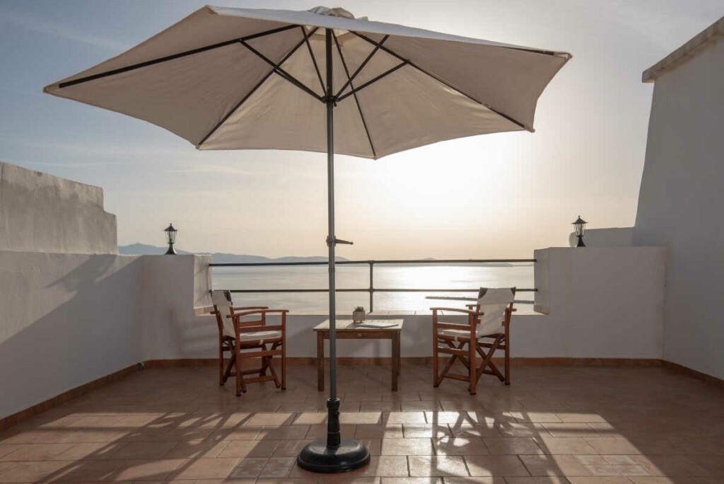 Saint-Ursula-Sea-View-apartment-Terrace-11
