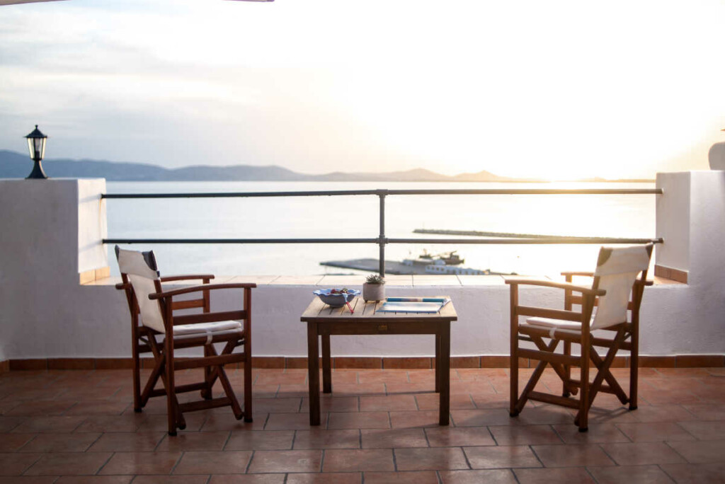 Saint-Ursula-Sea-View-apartment-Terrace-12