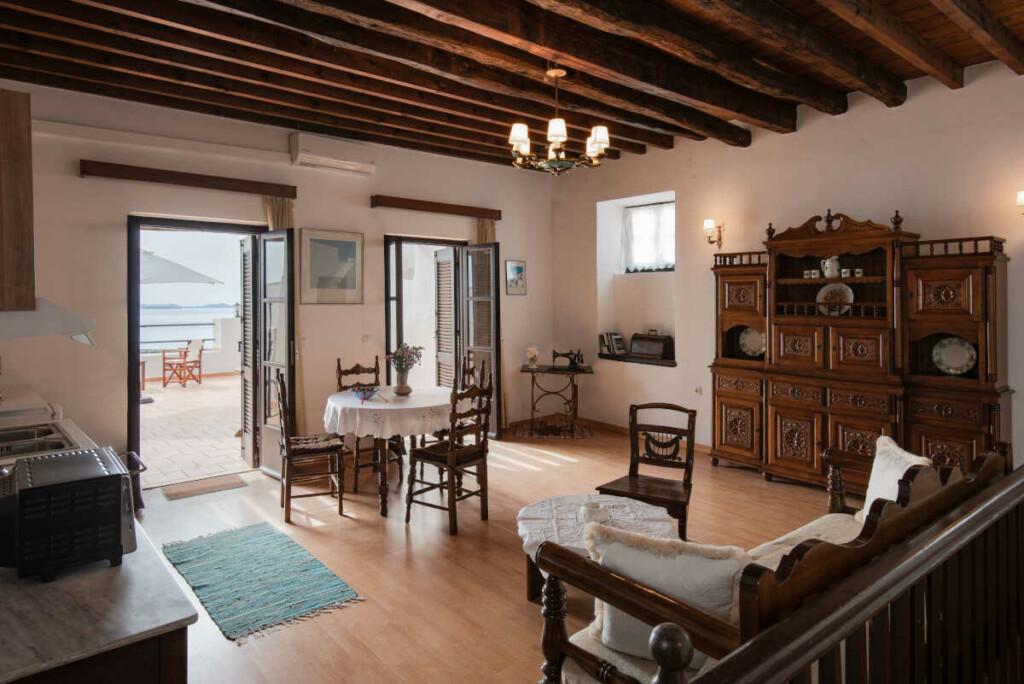 Saint-Ursula-Sea-View-apartment-Terrace-3
