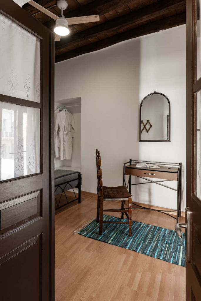 Saint-Ursula-Sea-View-apartment-Terrace-4