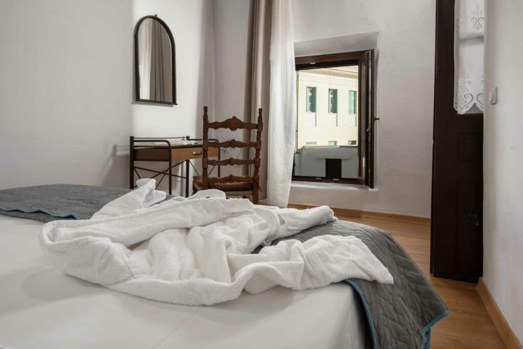 Saint-Ursula-Sea-View-apartment-Terrace-7