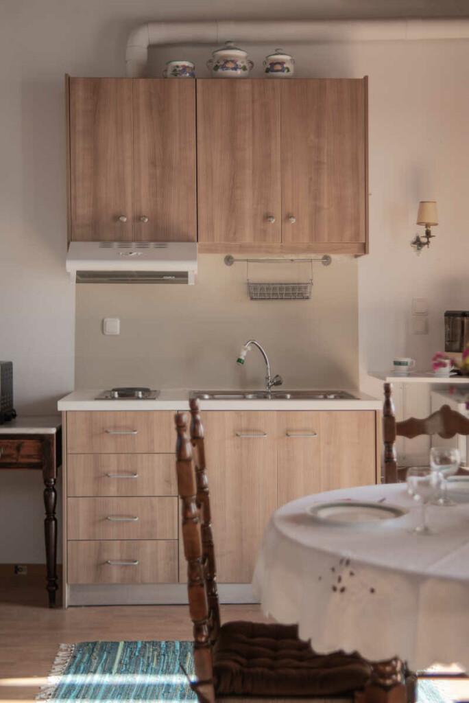 Saint-Ursula-Sea-View-apartment-Terrace-8