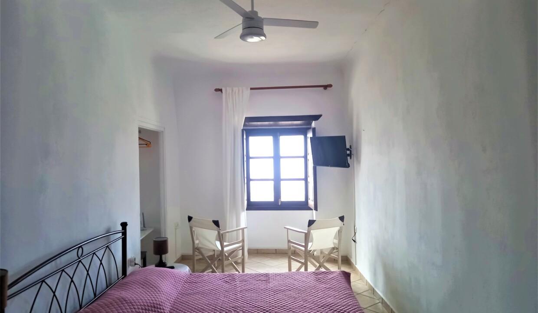 Sea View Apartment - Castle Memories (2)