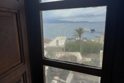 Sea View Apartment - Castle Memories (3)