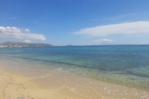 agios prokopios beach (1)