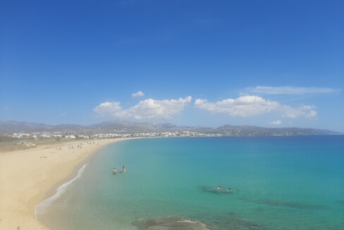 agios prokopios beach (35)