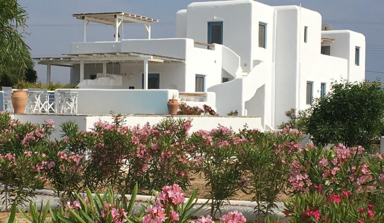 casa fiore outside (3)