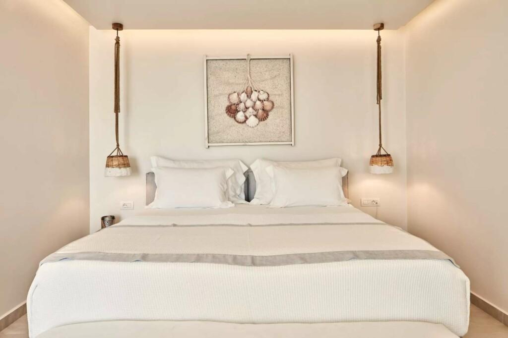 comfort room (1)