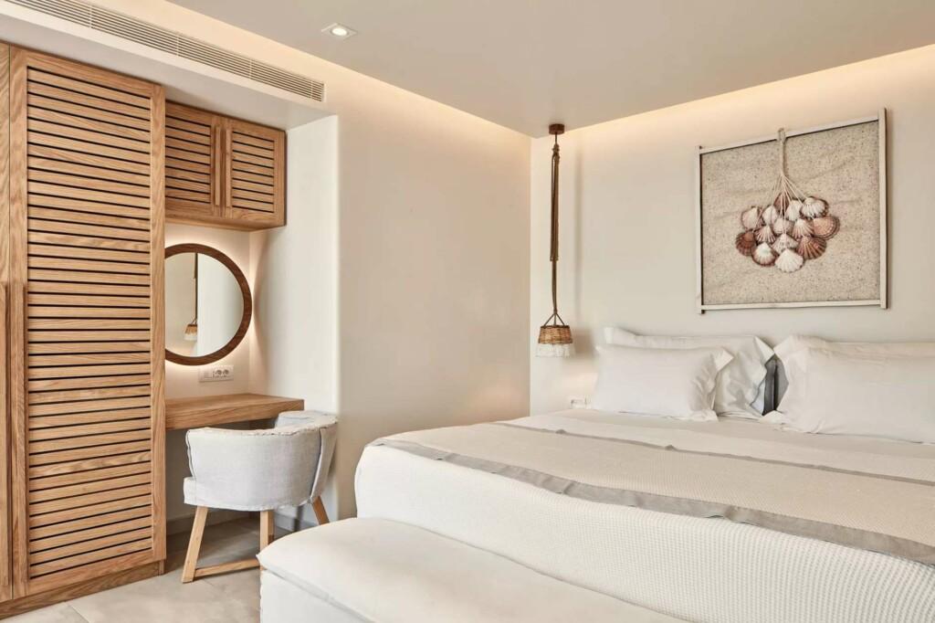 comfort room (6)