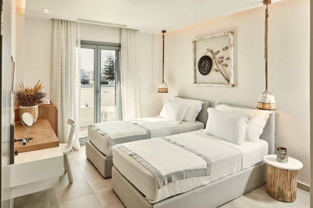 comfort room (8)