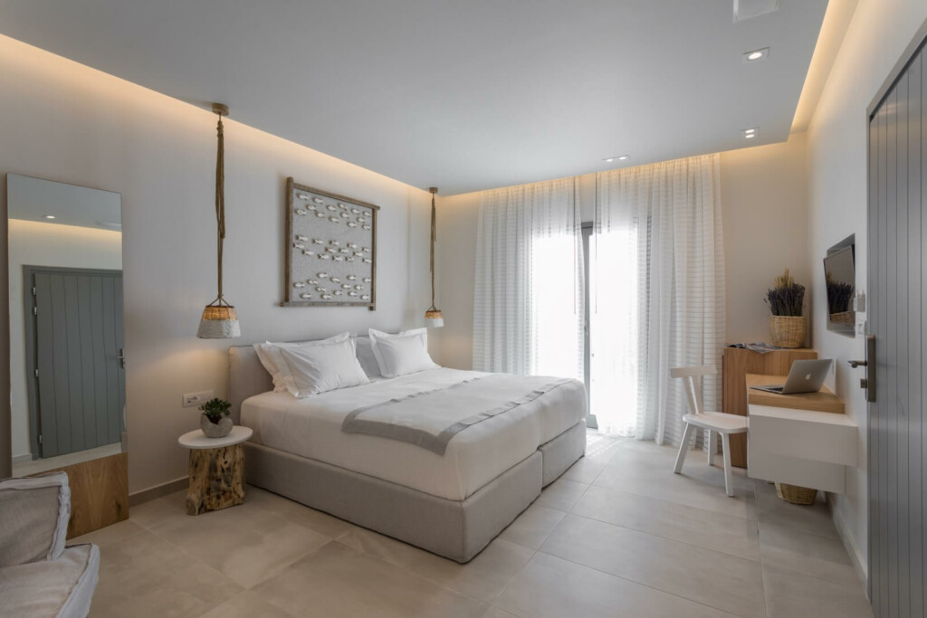 comfort room with private room (8)