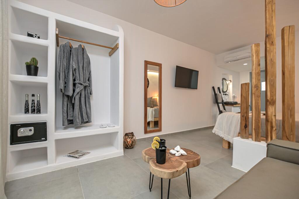deluxe suite (1)