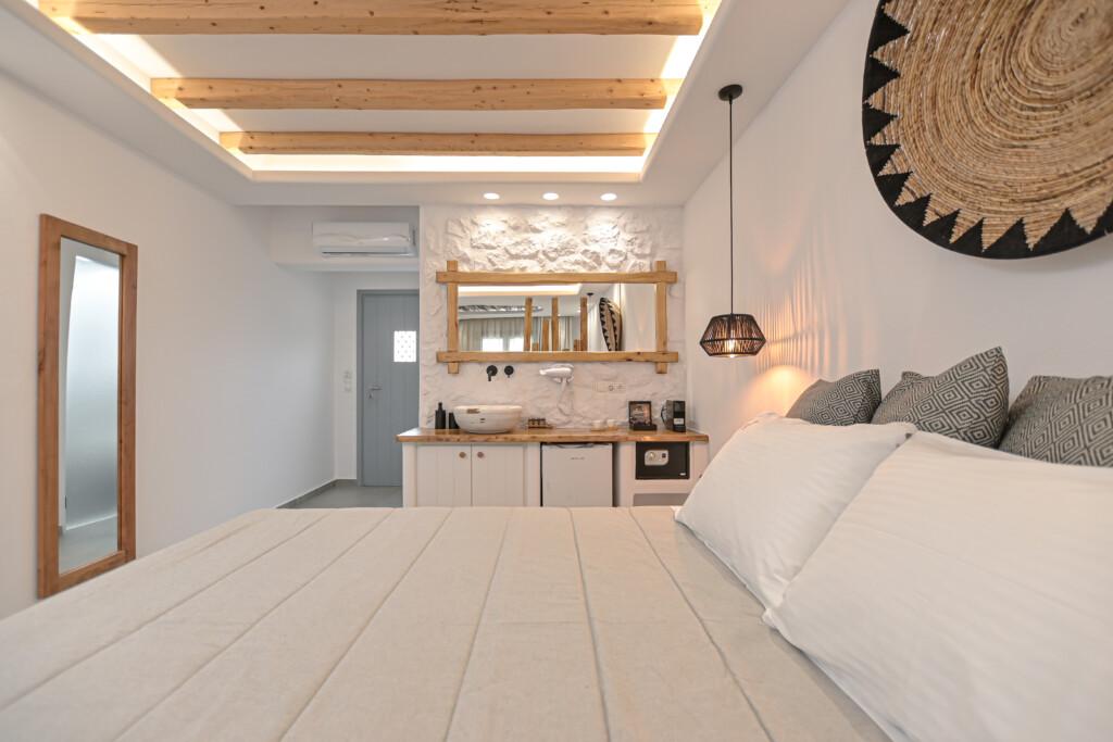 deluxe suite (13)