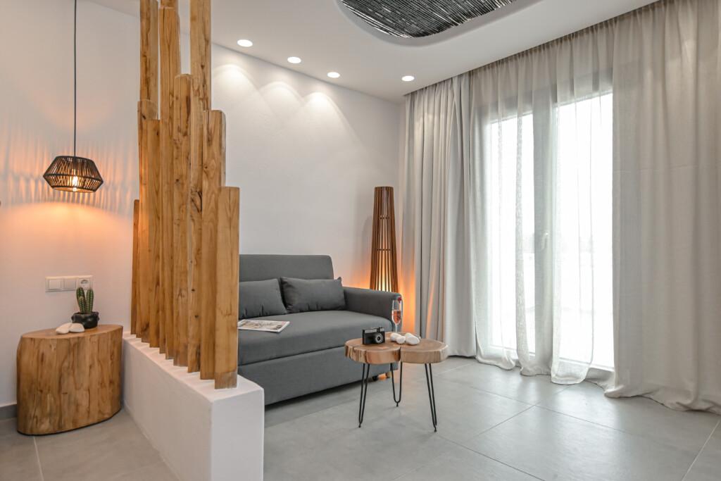 deluxe suite (14)