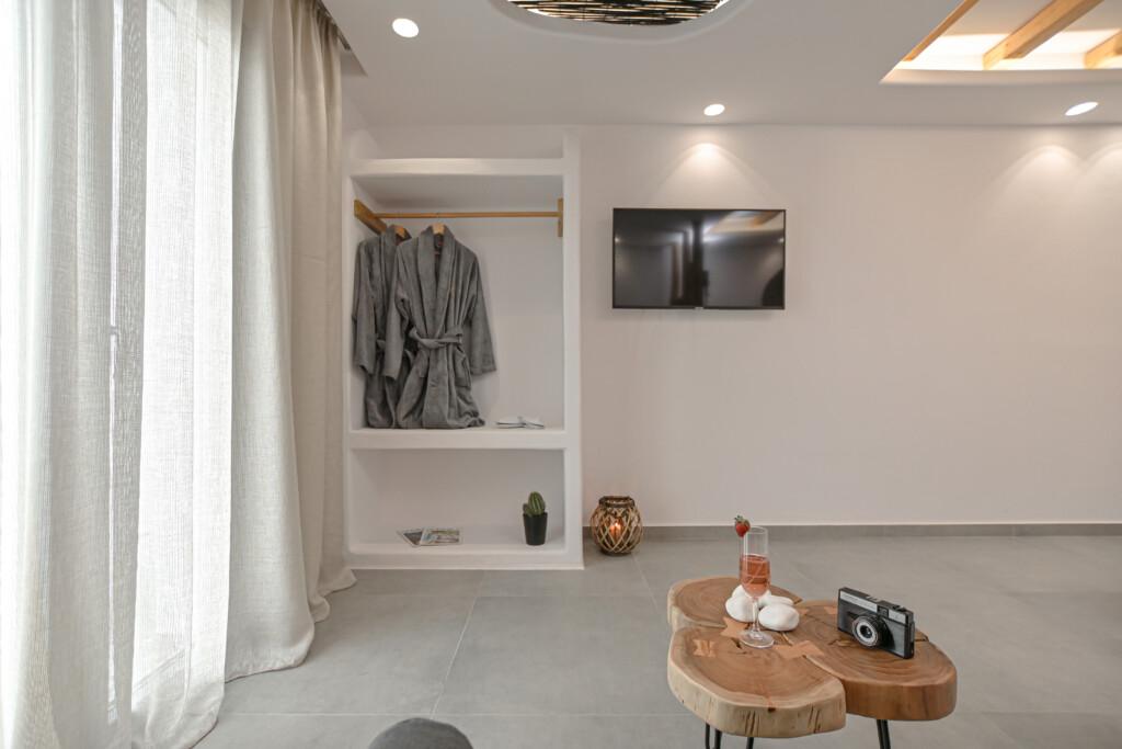 deluxe suite (16)