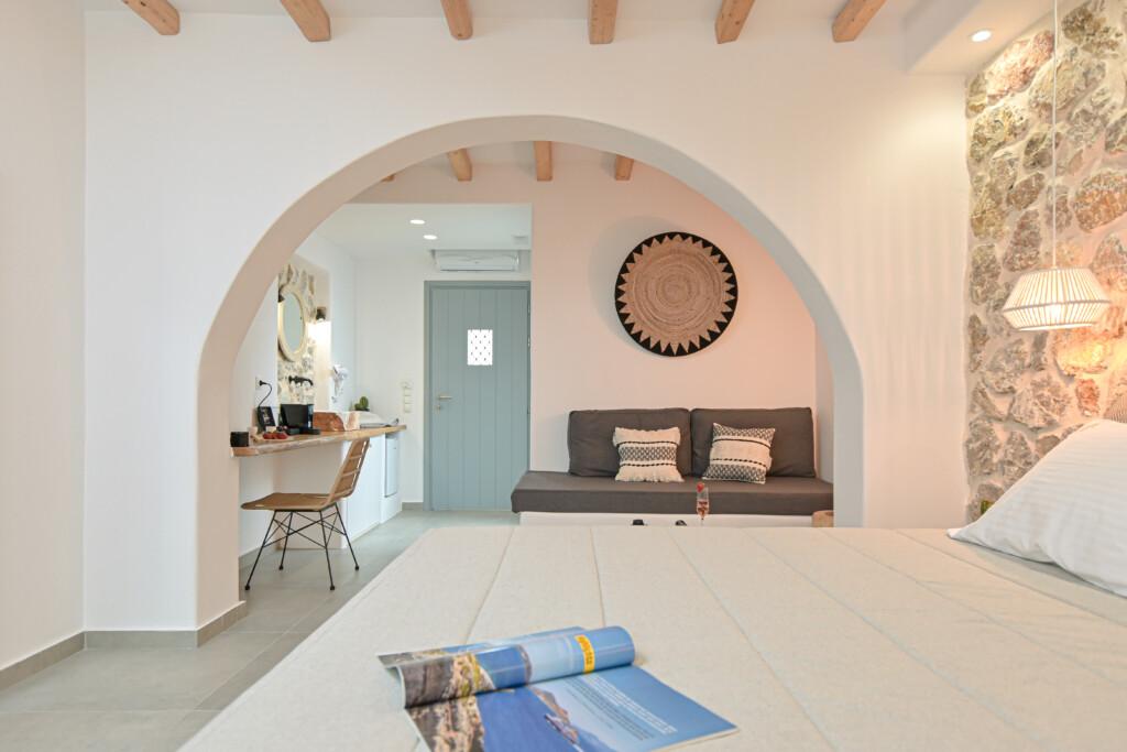 deluxe suite (5)