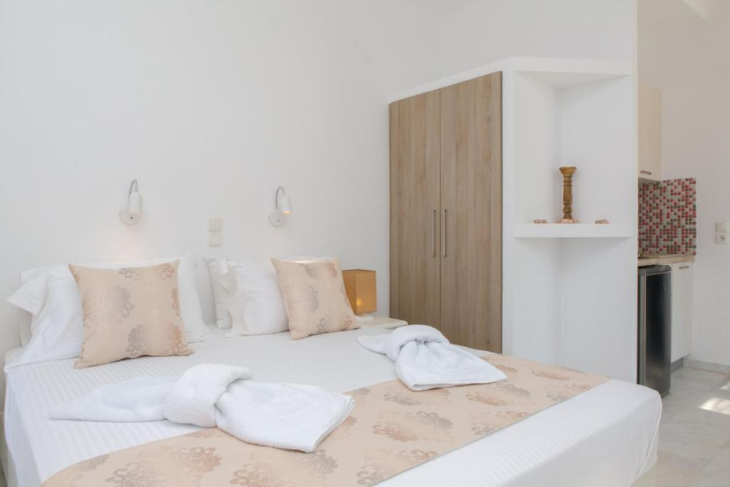 double room sv (4)