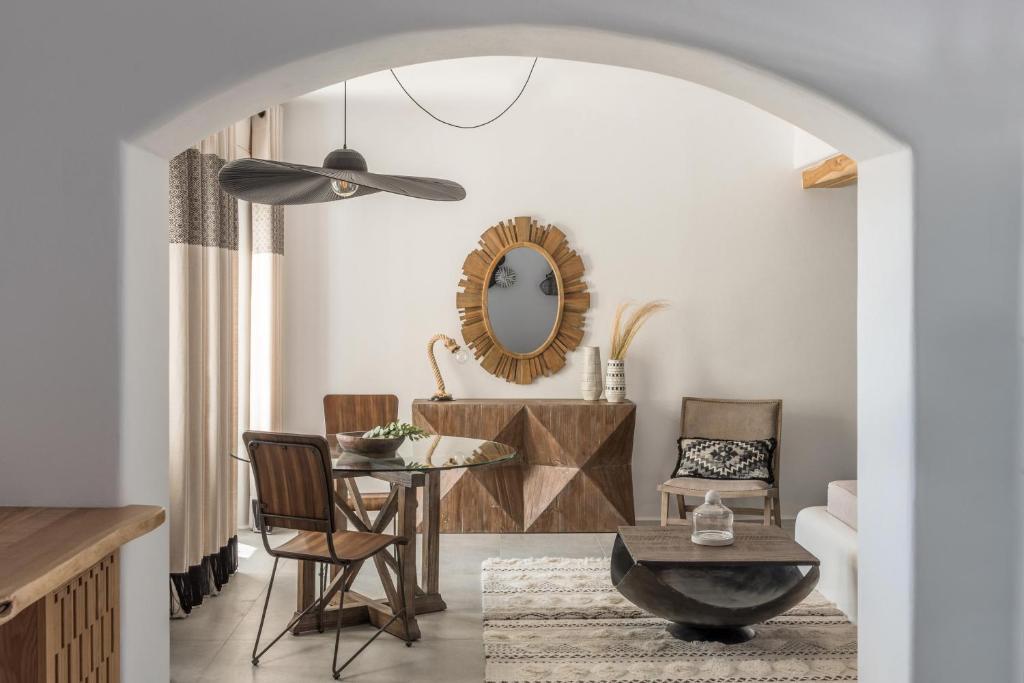 executive sv suite jacuzzi (5)