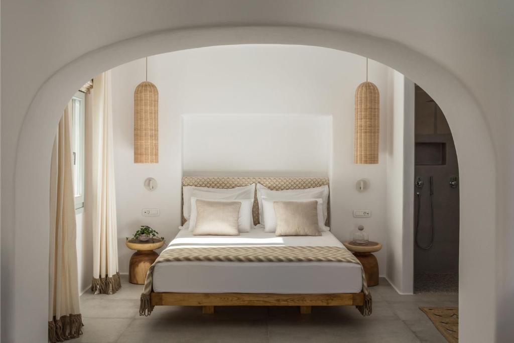 grand deluxe suite (1)