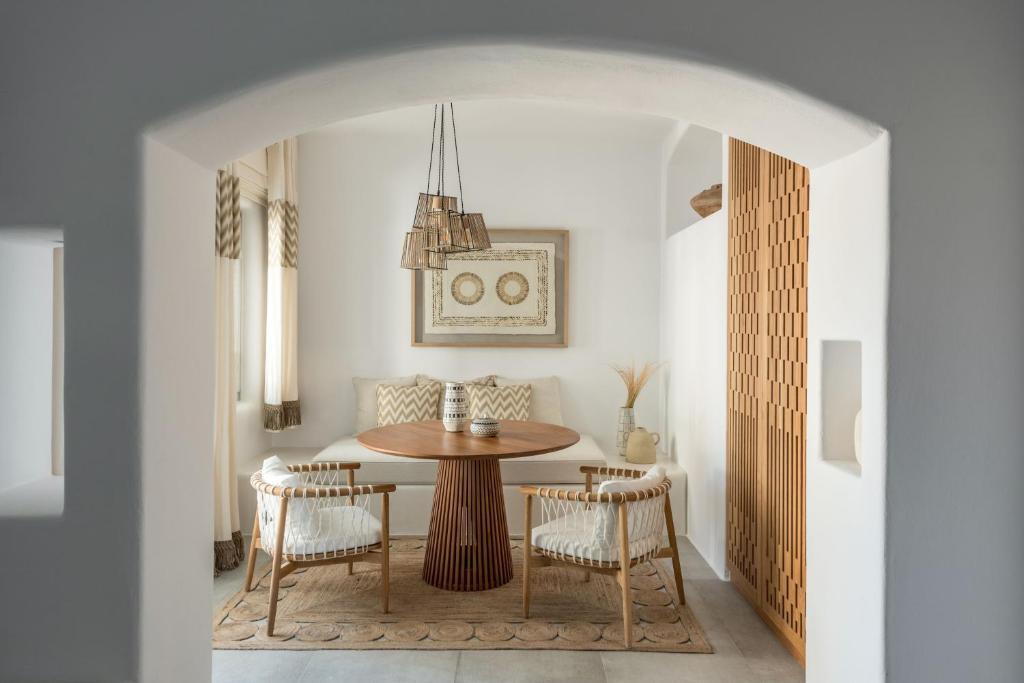 grand deluxe suite (12)