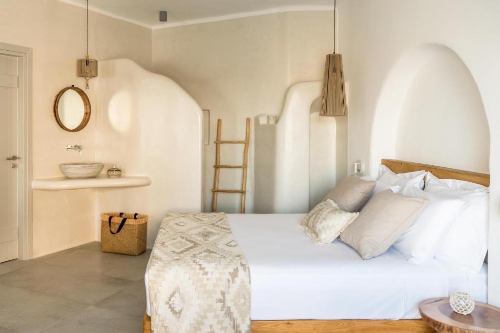 grand deluxe suite (5)