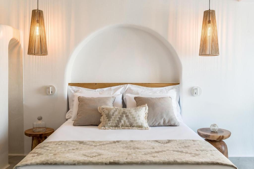 grand deluxe suite (6)