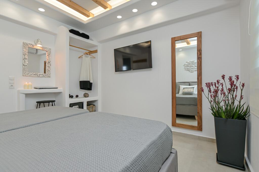grande sea view suite (3)