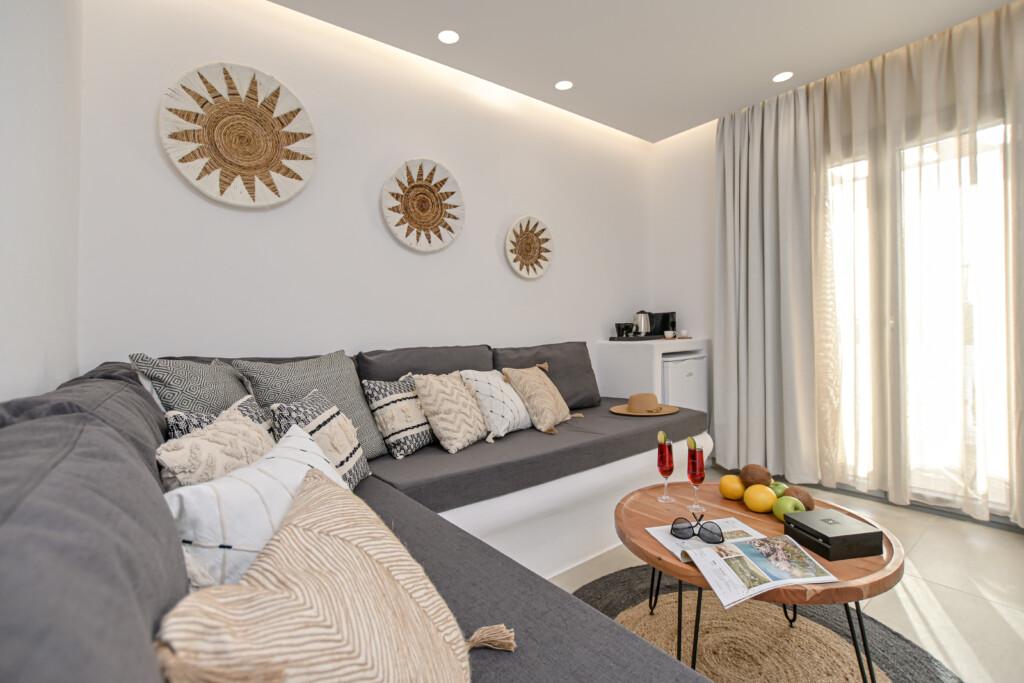 grande sea view suite (4)