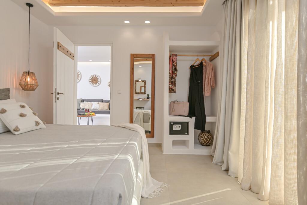 grande sea view suite (6)
