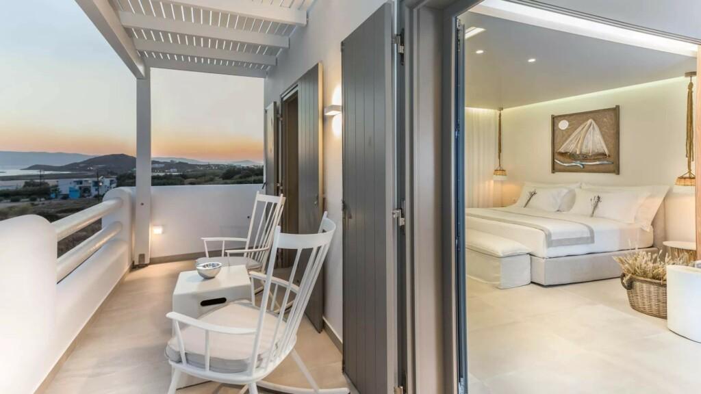 grande sea view superior room (14)
