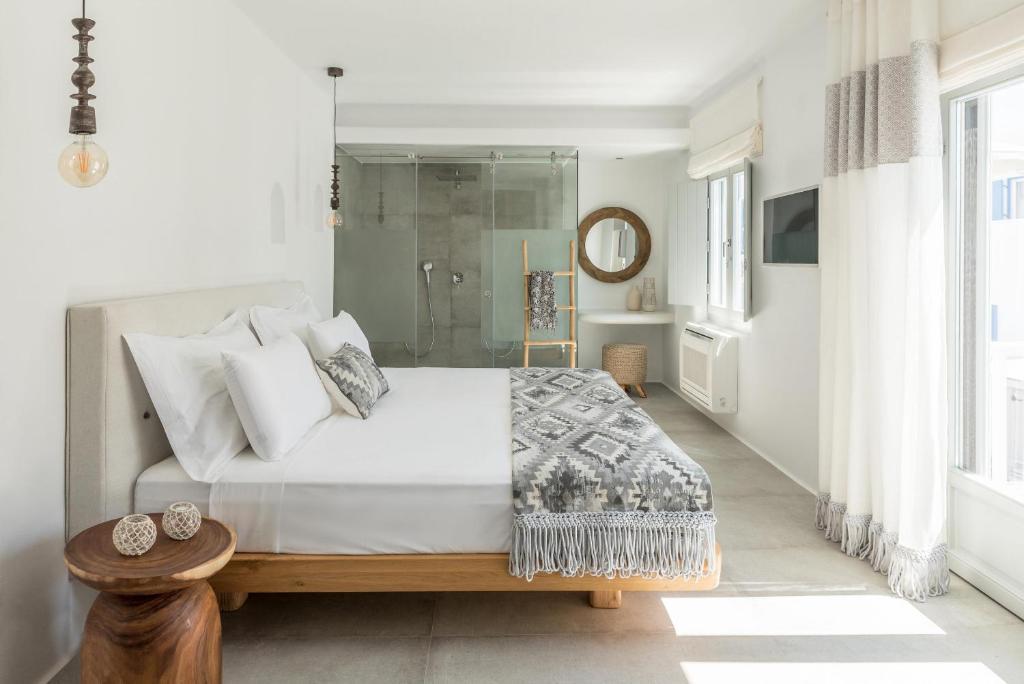 maisonette suite (4)