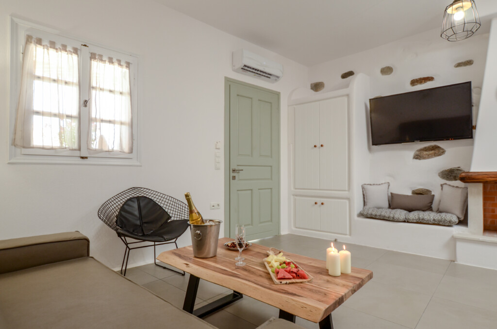 naxos finest villa (11)