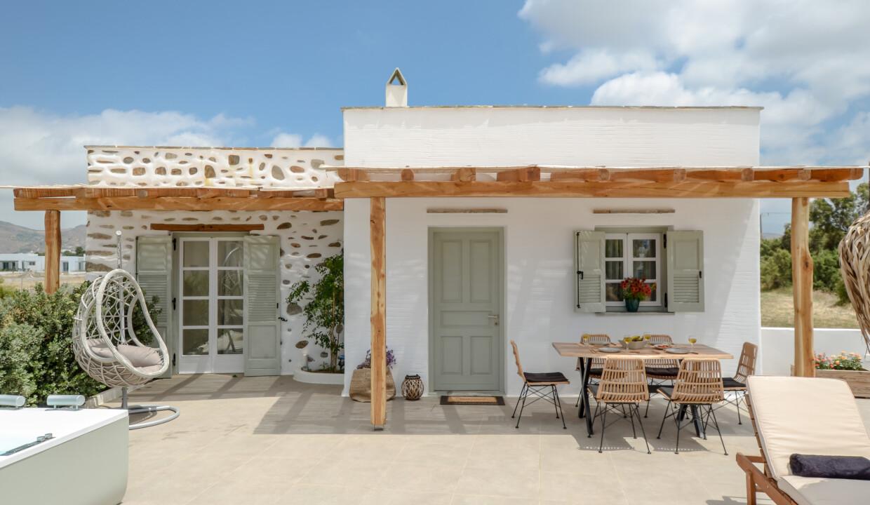 naxos finest villa (16)
