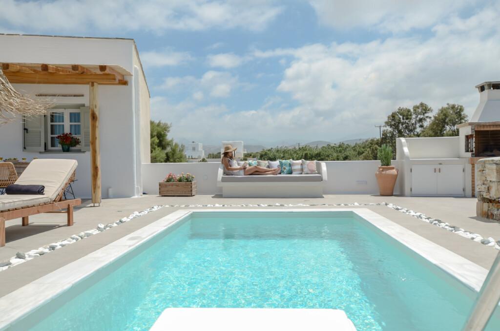 naxos finest villa (18)