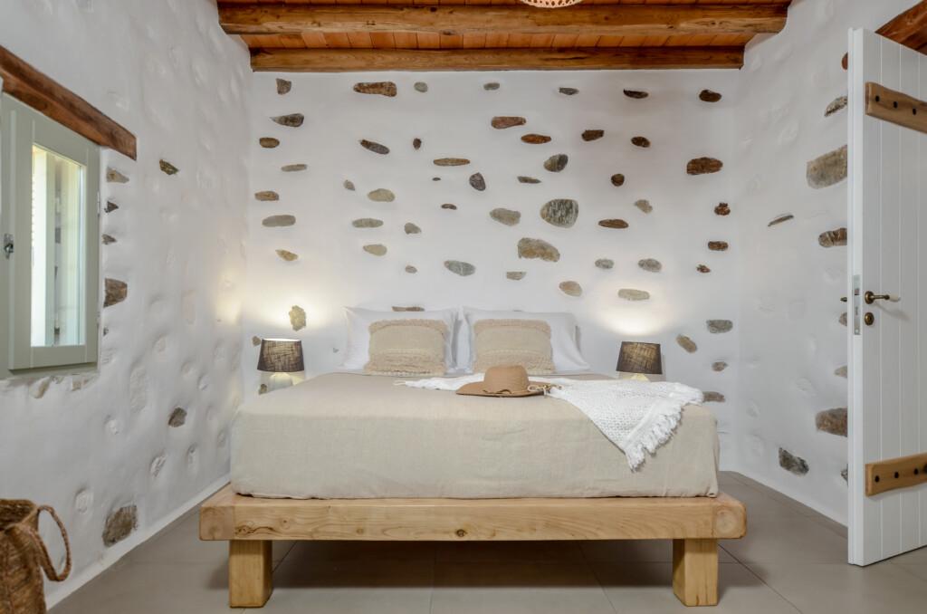 naxos finest villa (2)
