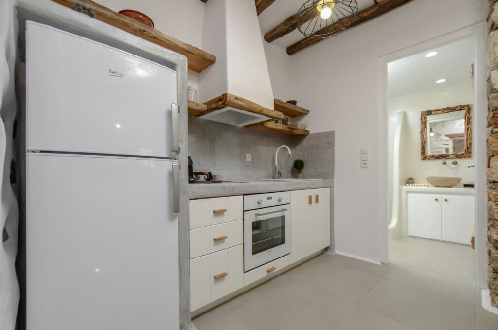 naxos finest villa (4)