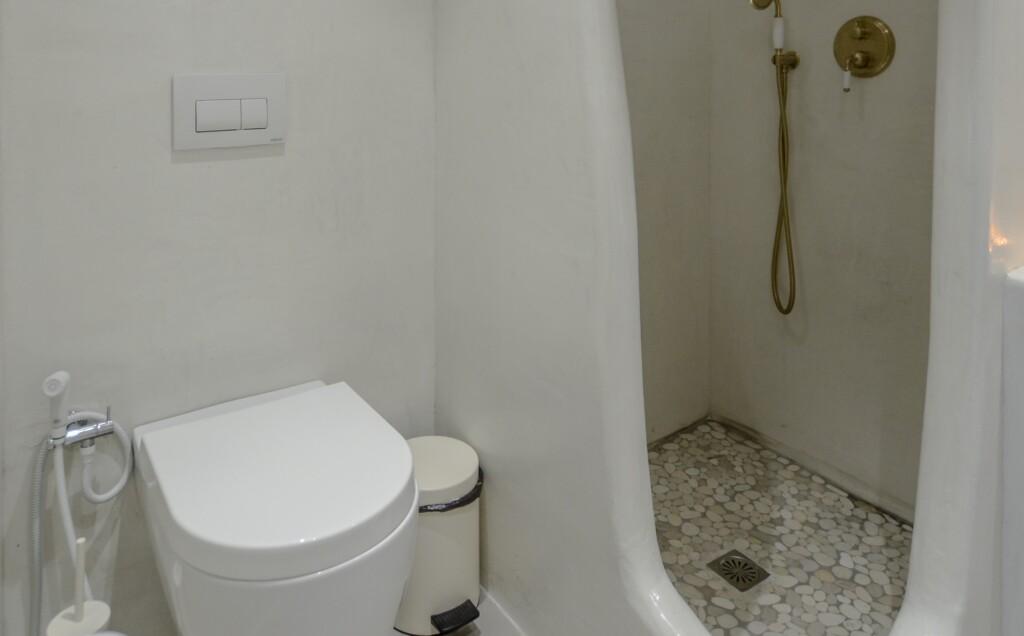 naxos finest villa (7)